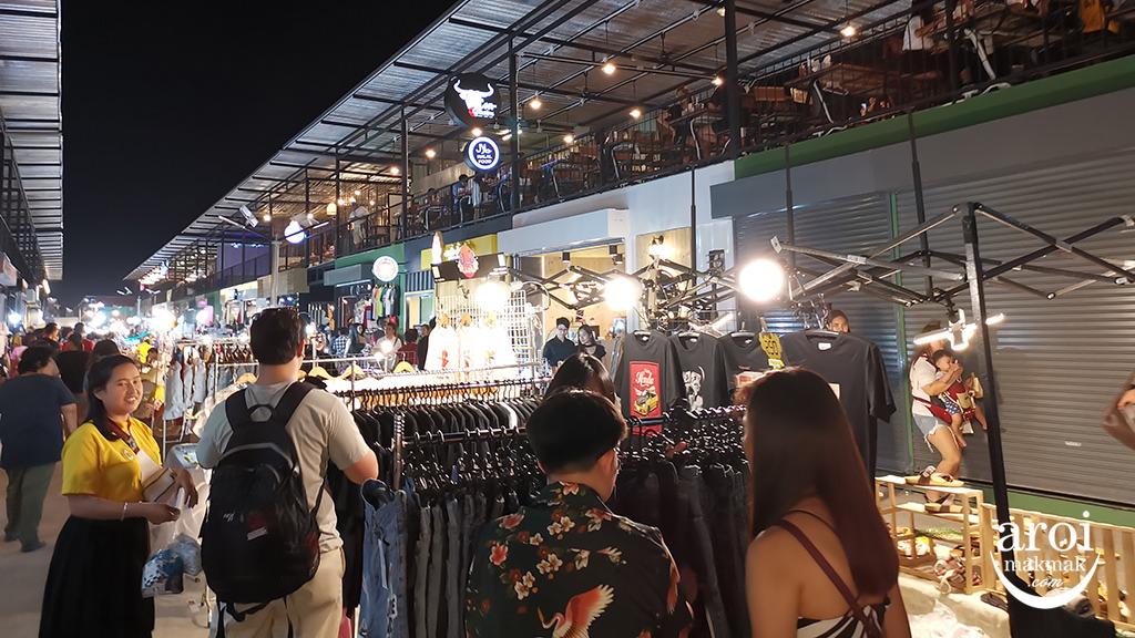 jjgreen2-shopping2