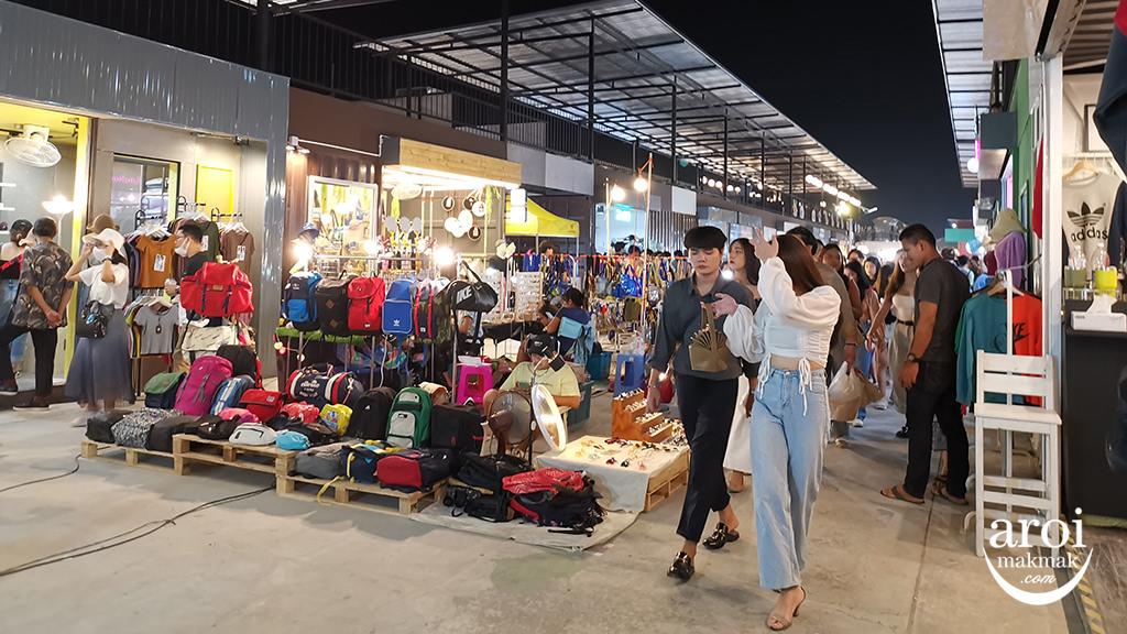 jjgreen2-shopping4
