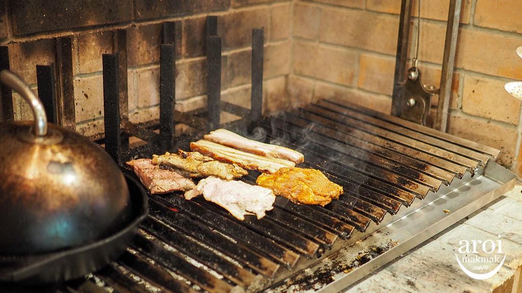 pimpmysalad-grill1