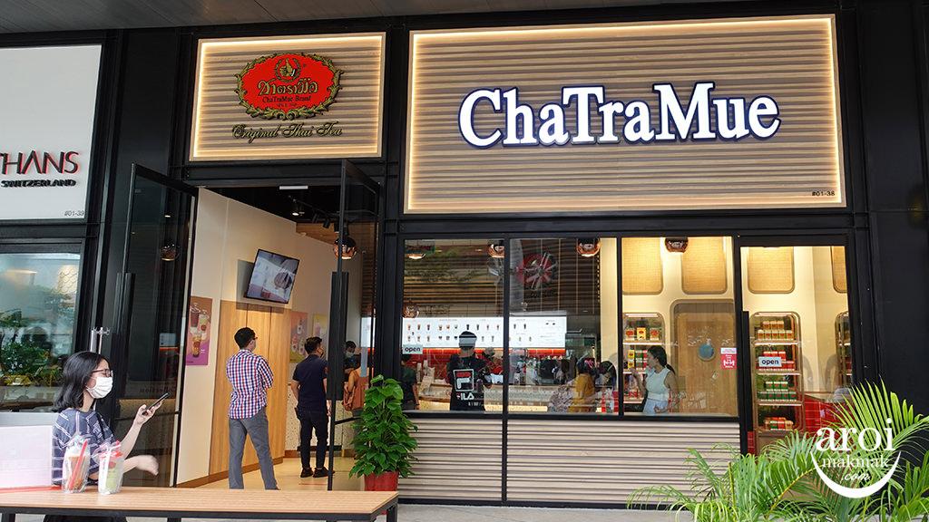 chatramuesgplq-facade2
