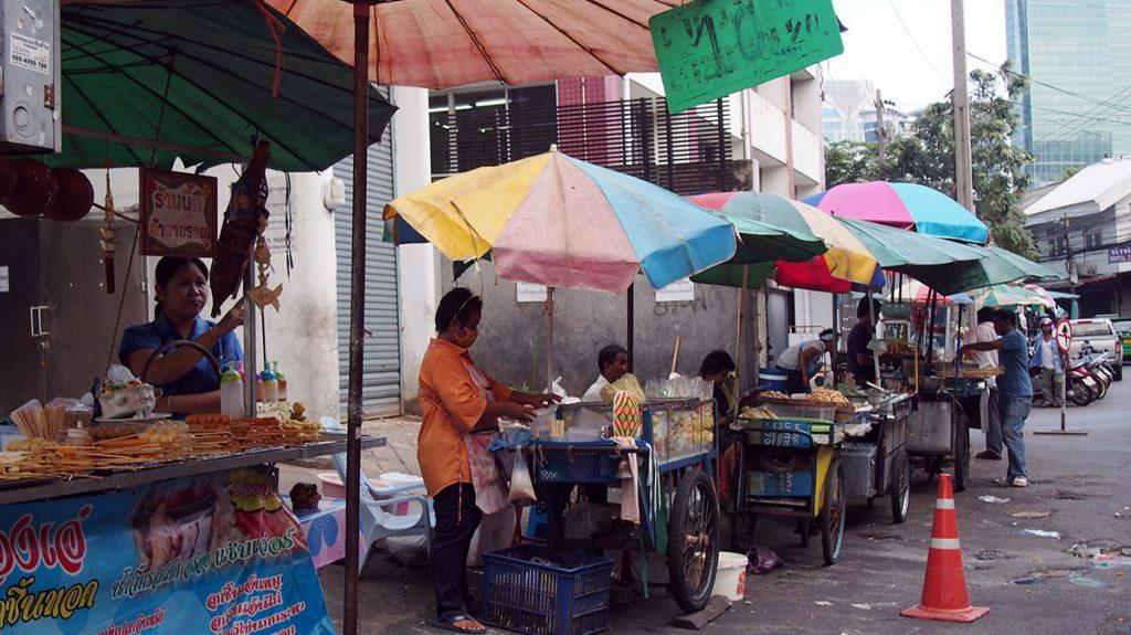 charoenkrung-streetfood