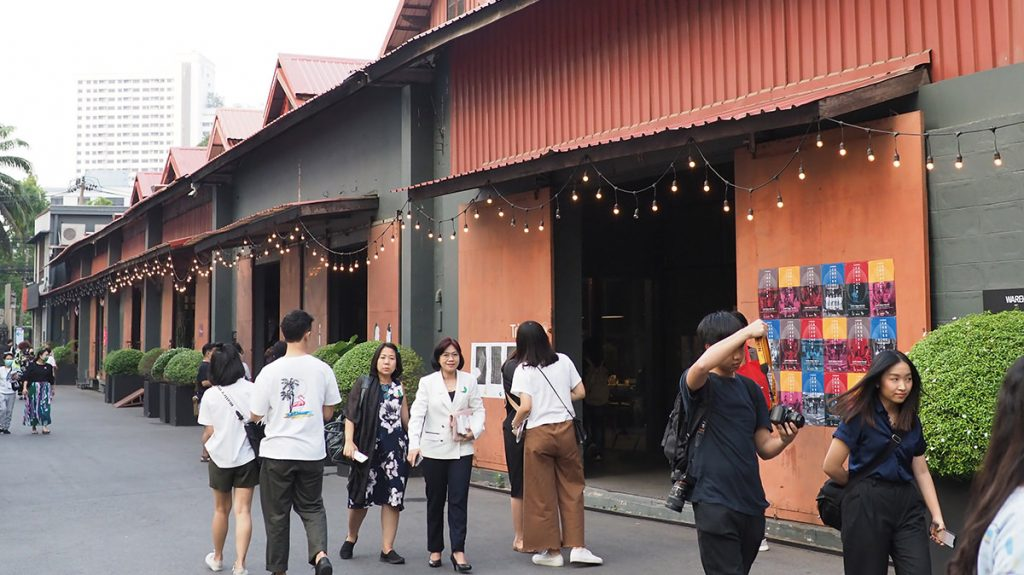 charoenkrung-warehouse302