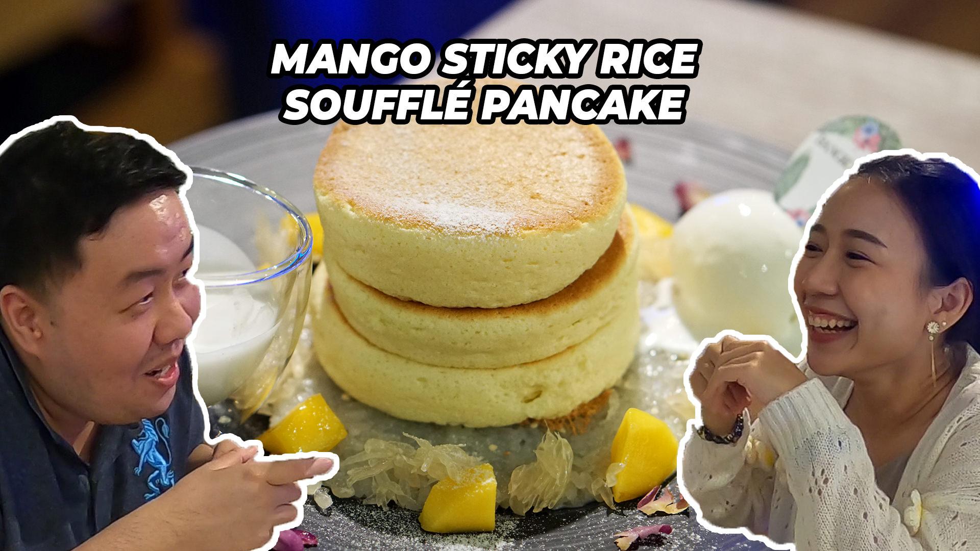 mangostickyricesoufflepancakesmall