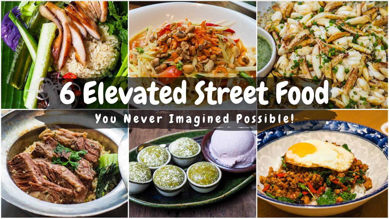 6elevatedstreetfood