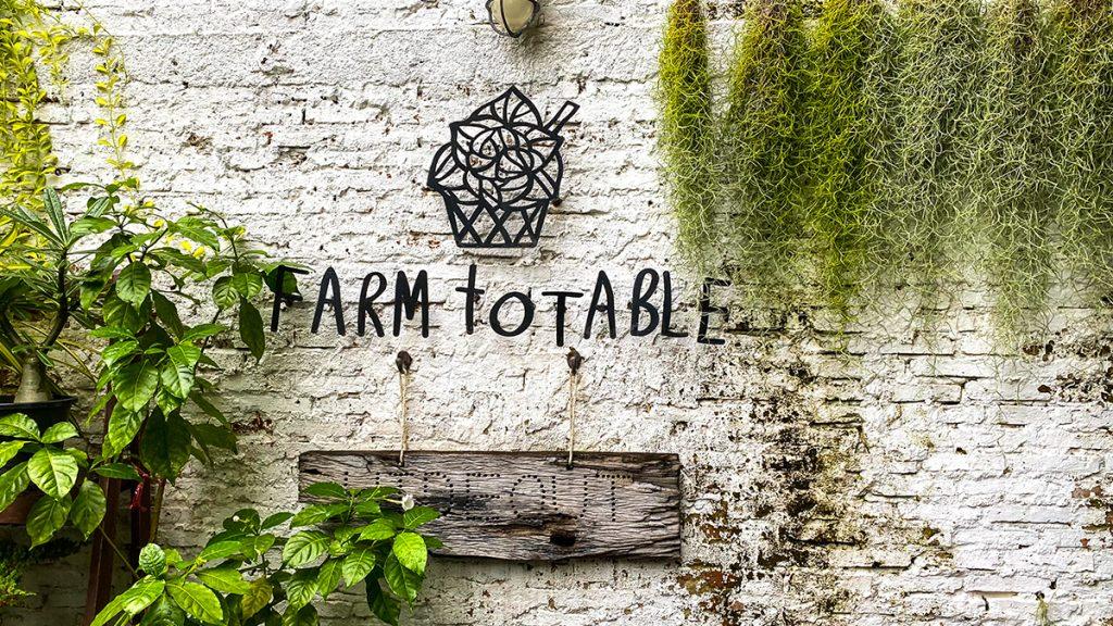 elevatedstreetfood-farmtotable3