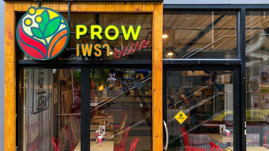 elevatedstreetfood-prow3