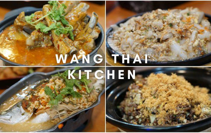 wangthaikitchen-featured