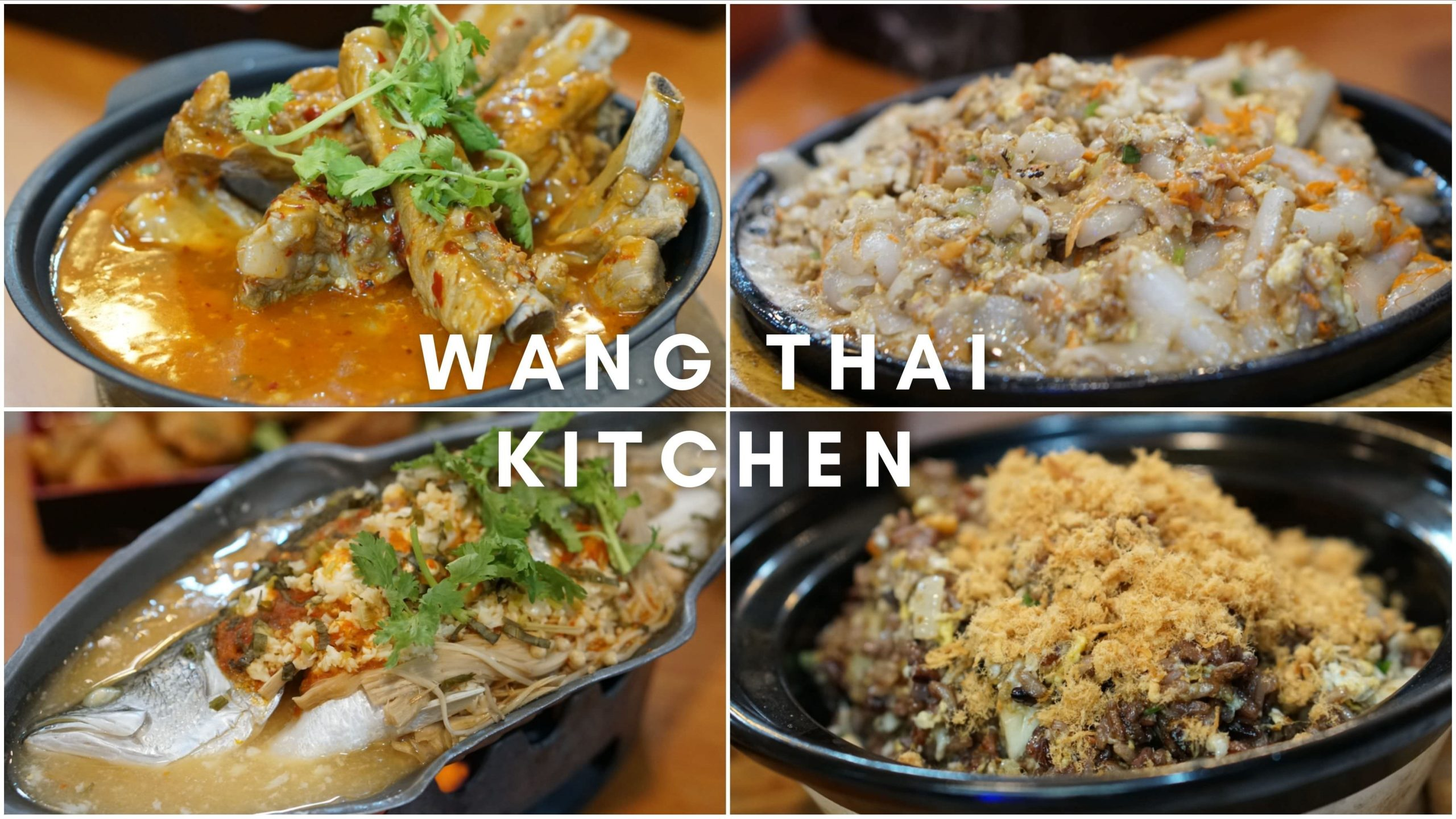 wangthaikitchen-featured
