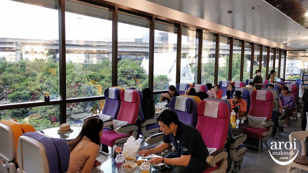 thaiairwaysroyaldiningexperience-businessclass