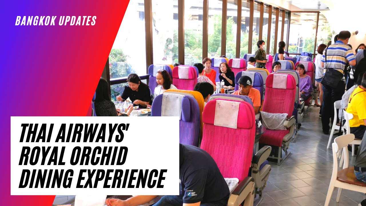 thaiairwaysroyalorchiddiningexperience