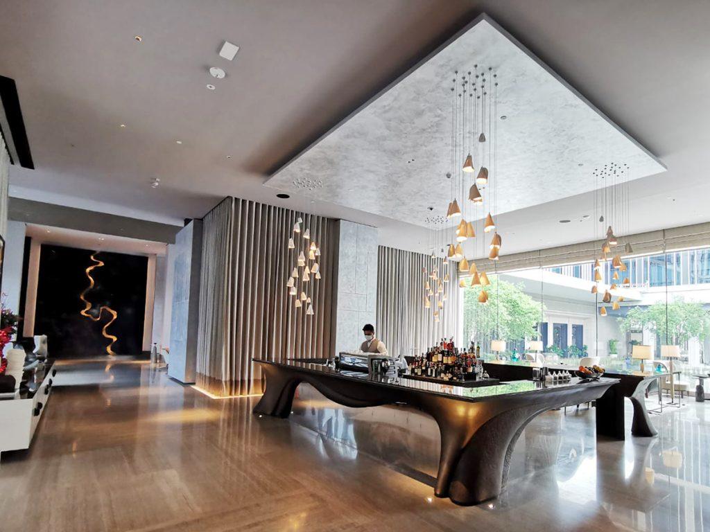 michelinthailand2021-fourseasonshotel