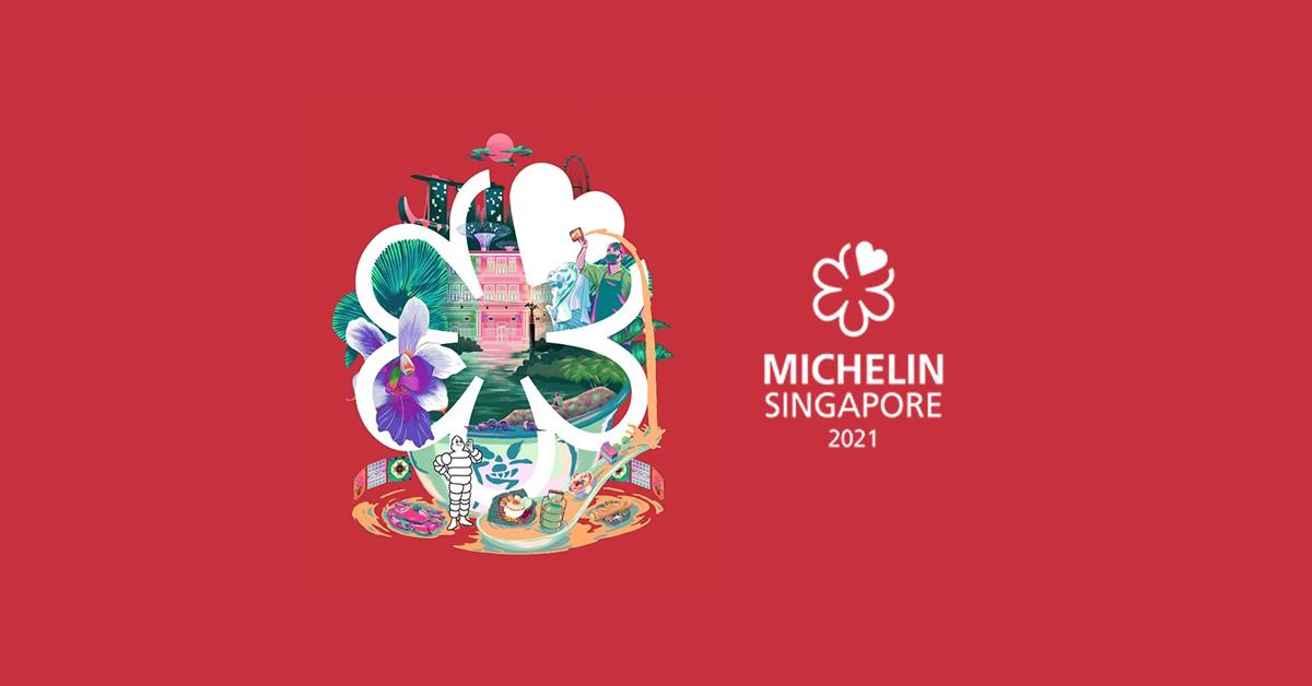michelinguidesingapore2021thai