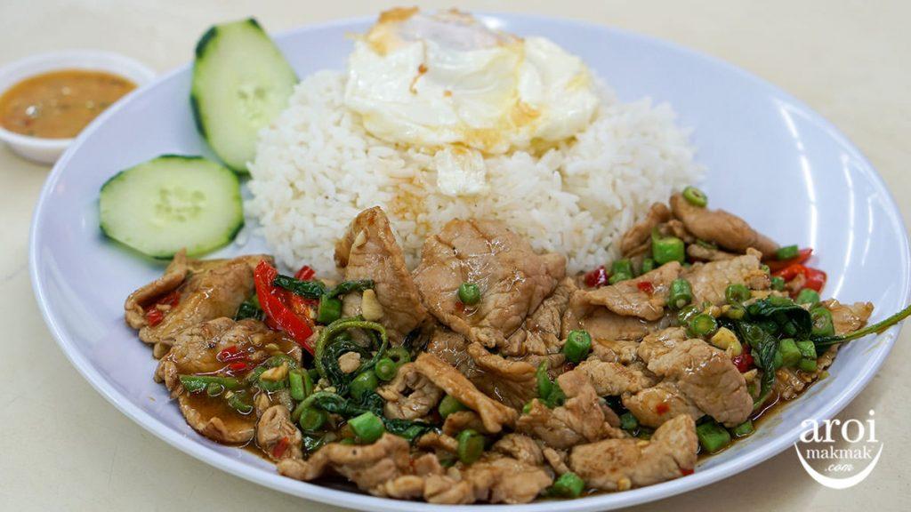 thaifoodnearmehiddengem-mookatapork