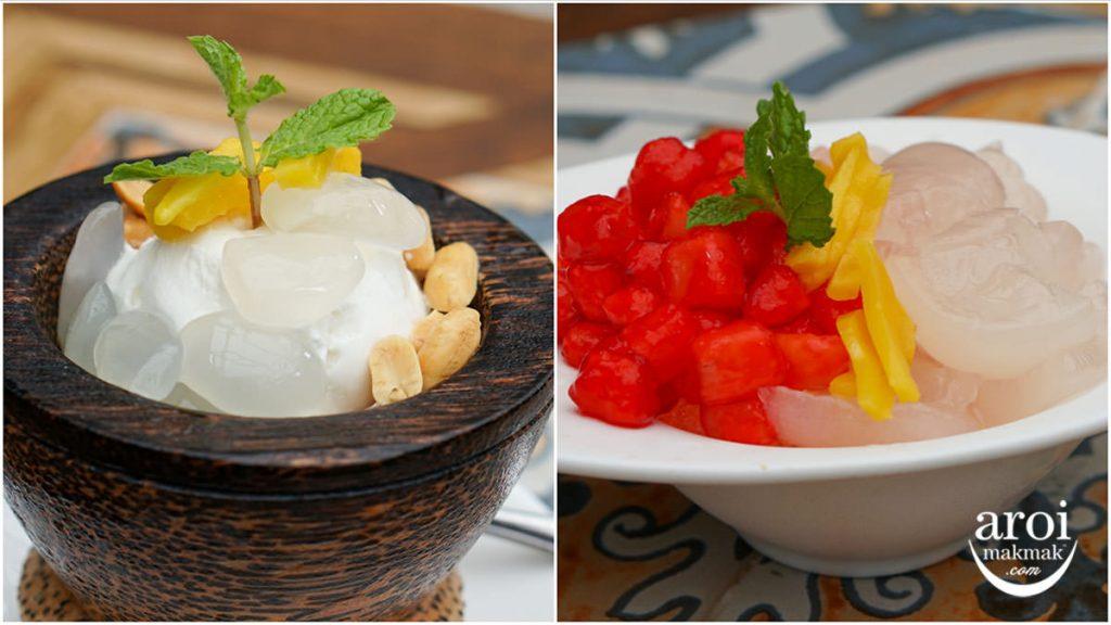 folkscollective-desserts