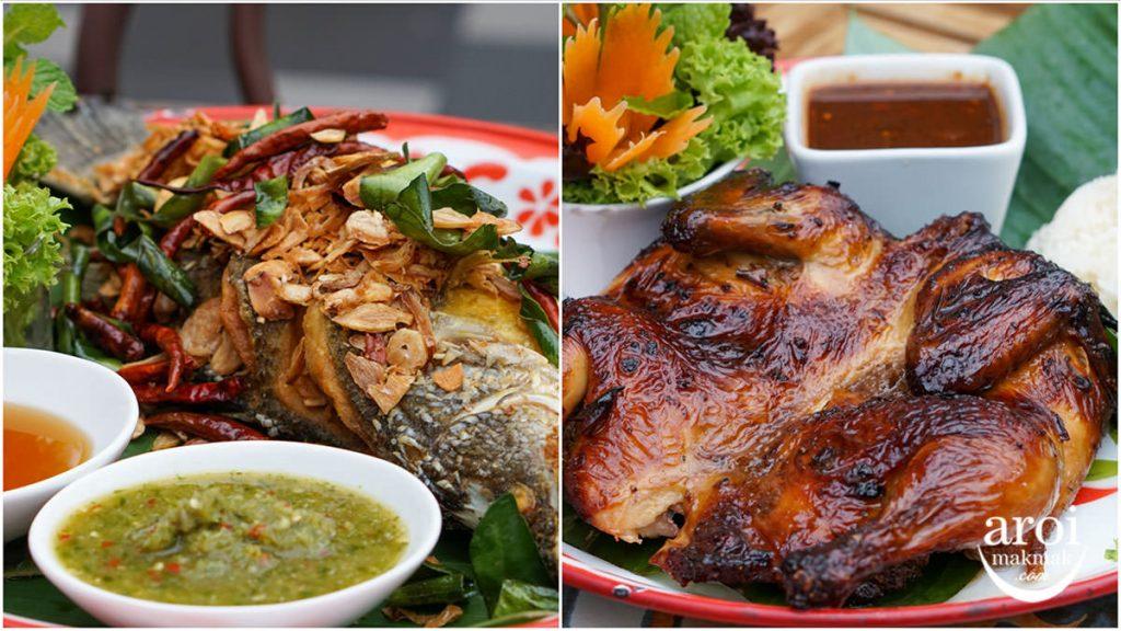 folkscollective-fishandchicken
