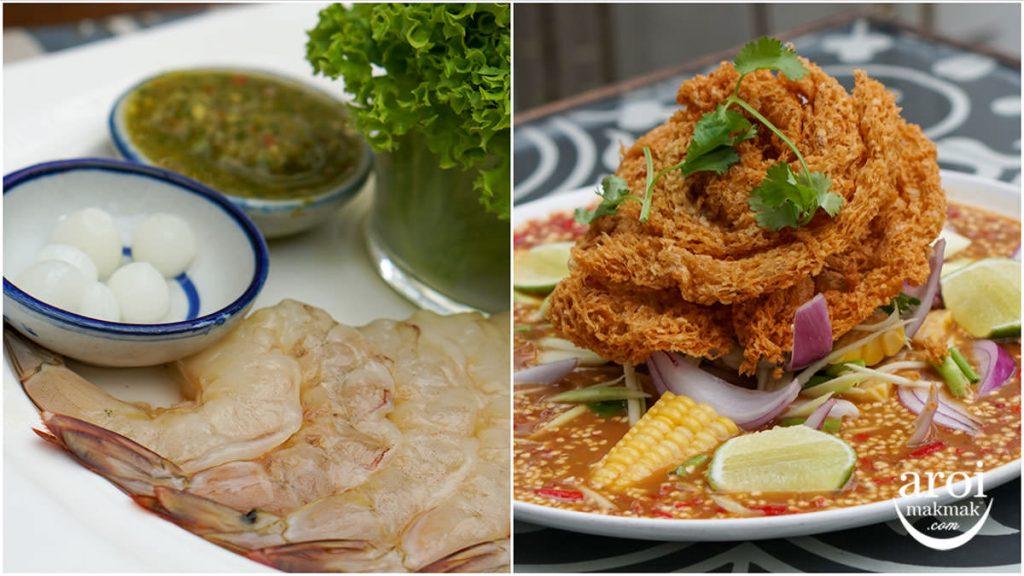 folkscollective-thaidishes